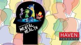 Ten Top Films Dealing With Mental Health