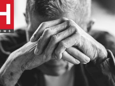 Stigma Of Homelessness A Barrier To Health Care