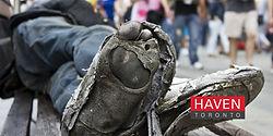 sm_tfb_news_footwear_v1.jpg