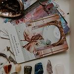 Reiki Kit Angle.jpg