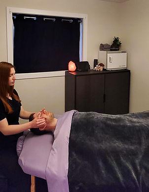 TMJ Treatment.jpg