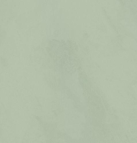 Green Background Colour.jpg