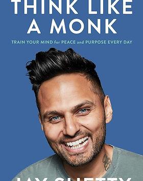 Think Like a Monk.jpg