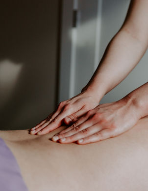Massage Therapy for Back.jpg