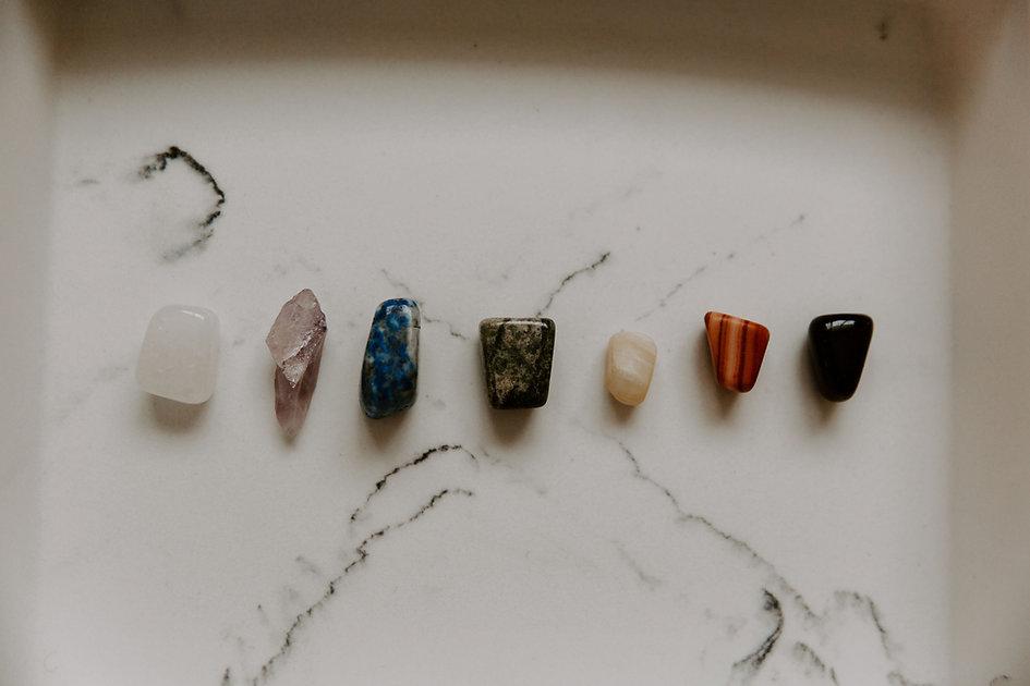 7 Chakra Crystals.jpg