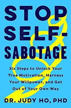 Stop Self-Sabotage.jpg