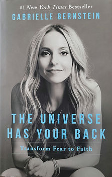 The Universe Has Your Back.jpg