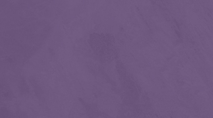 Purple Background.jpg