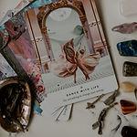 Reiki Kit Close-Up.jpg