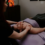 Pectoralis Massage.jpg