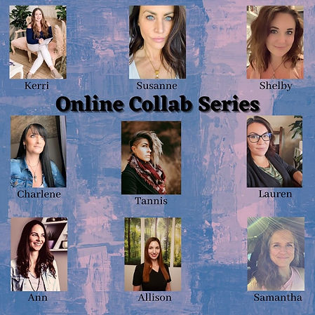 Online Collaboration Series.jpg