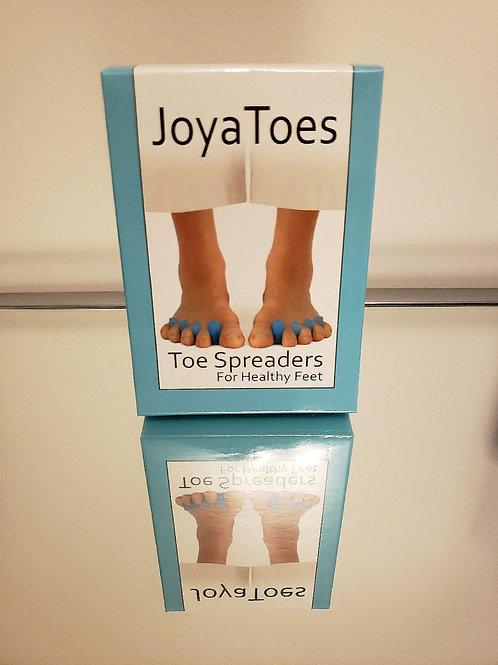JoyaToes