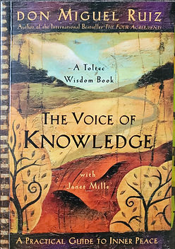 The Voice of Knowledge.jpg