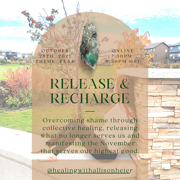 Release & Recharge Cover - October 2021 - Shame.png