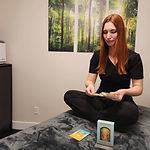 Oracle Card Reading.jpg