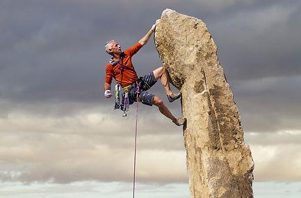 extreme_climber.jpg