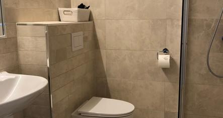 hotel risør.jpg