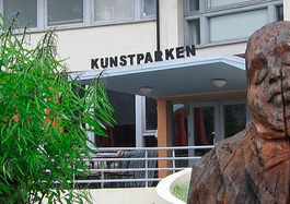 Kunstparken
