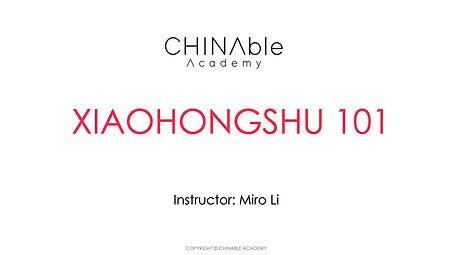 Xiaohongshu 101 course final_high res.jpg