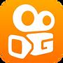 Kuaishou_logo.png