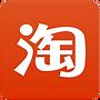 taobao-logo.png