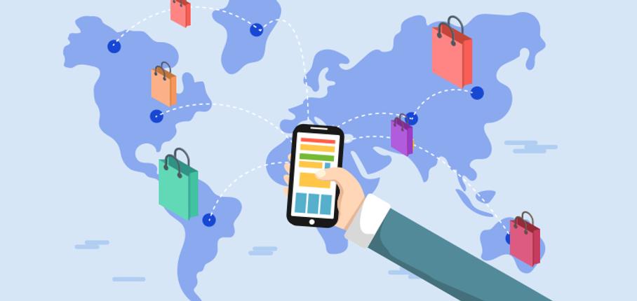 cross-border_e-commerce.png