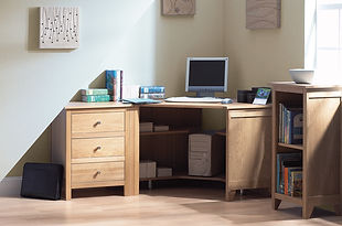 Corndell Nimbus Home Office