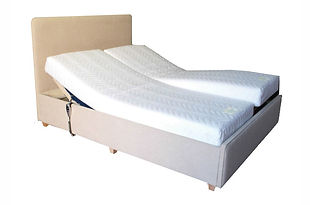 Adjustable Beds Grand Duke