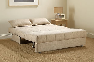 Dreamworks Metz Sofa Bed