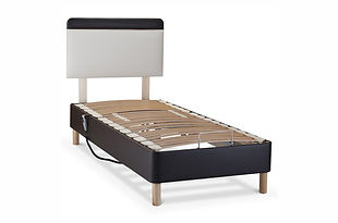 Adjustable Beds Princess Frame