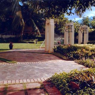 SWAMI HOUSE CHENNAI