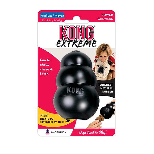 Kong Extreme (Medium)