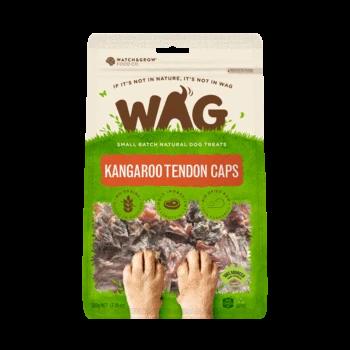 Kangaroo Caps