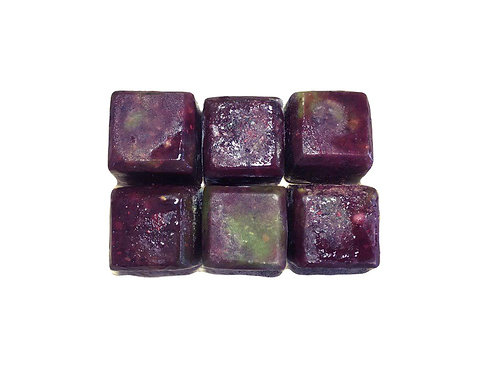 Vegetable Booster Cubes