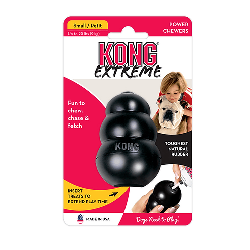 Kong Extreme (Small)