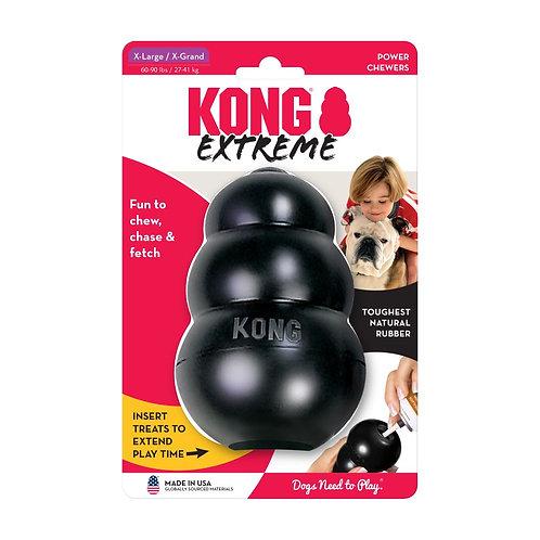 Kong Extreme (XLarge)