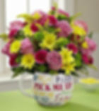 https://www.pickupflowers.com/connected/?tt=29720_1560699_328208_&r=