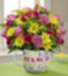 https://www.pickupflowers.com/connected/?tt=29720_1560698_328208_&r=