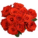 https://www.pickupflowers.com/connected/?tt=29720_1533572_328208_&r=