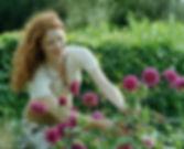 https://www.pickupflowers.com/connected/?tt=29720_1533574_328208_&r=