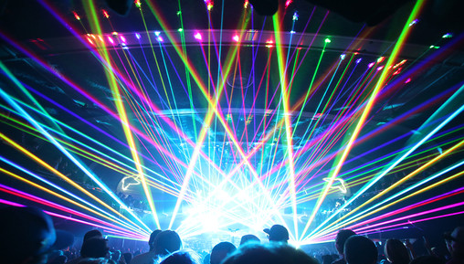 Bisco_Lasers_Ogden.jpg