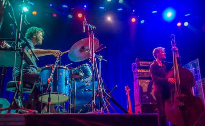 Martin_Wood_Onstage_Fillmore_Denver.jpg