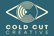 CCC_WhiteOnBlue_header2.jpg