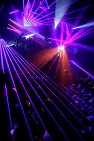 Bisco_Purple_Lasers_Ogden.jpg