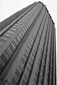 Angled_Skyscraper_BW.jpg