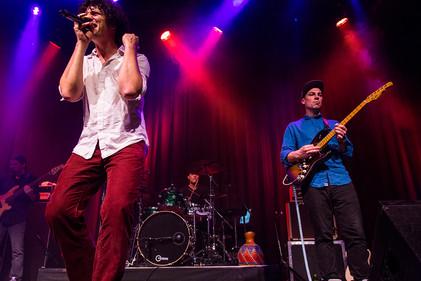 Motet_Onstage_Fillmore_SF.jpg