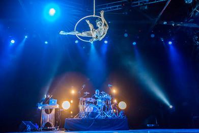 Quixotic_Onstage_Fillmore_Denver.jpg