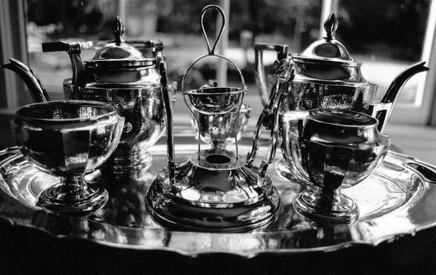 Silver_Tea_Set_BW.jpg