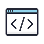 coding-icon_wzm090.png