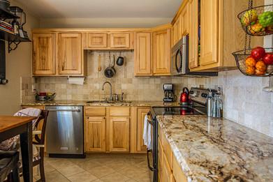 denver-house-kitchen-interior-coldcutcre